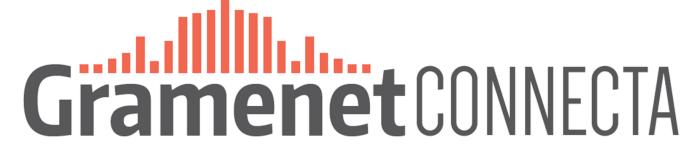 Gramenet Connecta, el podcast de Santa Coloma de Gramenet