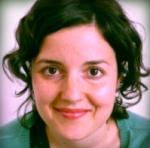 Isabel Martínez, Gramenet Connecta, el Podcast de Santa Coloma de Gramenet