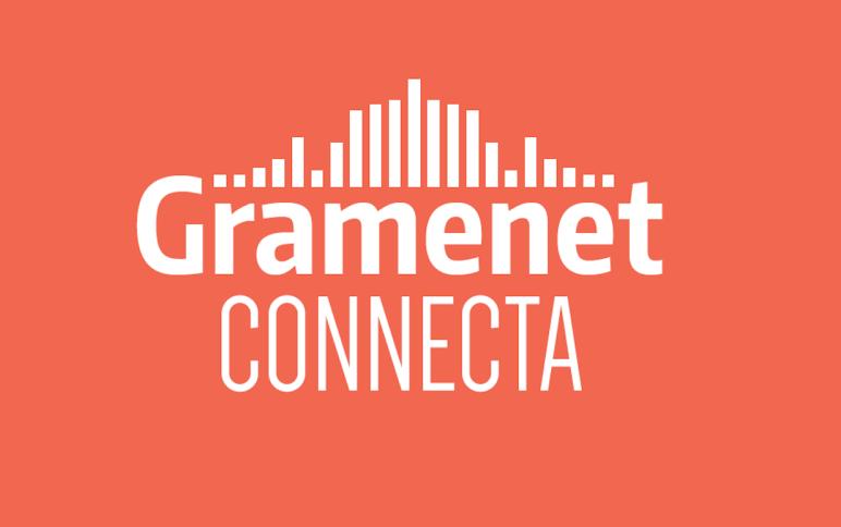 Santa Coloma de Gramenet Radio online Gramenet Connecta